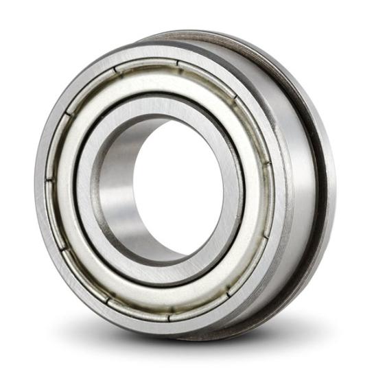 SMF105-2Z ZEN Deep groove ball bearing 5x10x4mm
