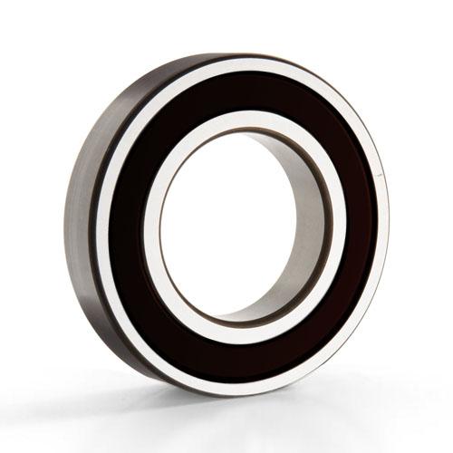 16002-2RS ZEN Deep groove ball bearing 15x32x8mm