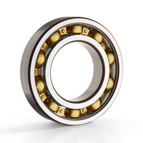 16019-M ZEN Deep groove ball bearing 95x145x16mm