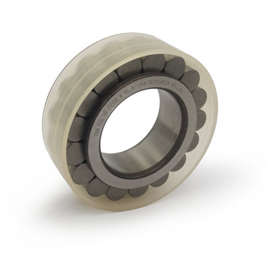 DL3016 NAD Needle Roller 30x38x16mm