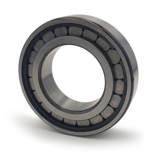 SL185016-C3 INA Cylindrical roller bearing 80x125x60mm