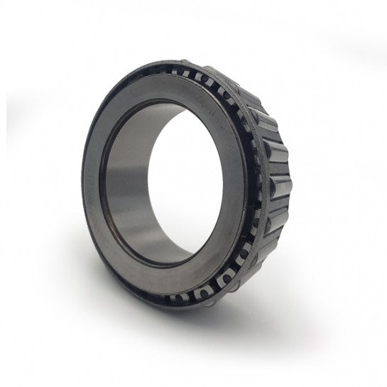 L610549 Timken Tapered roller bearing cone