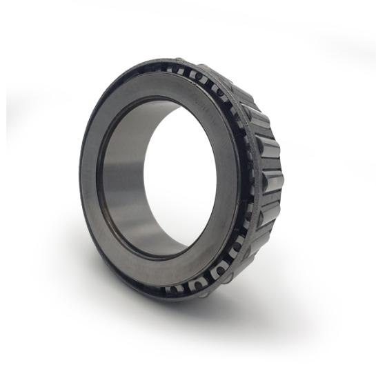4T-483 NTN Tapered roller bearing