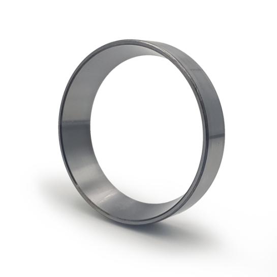33822-tim-tapered-roller-bearing