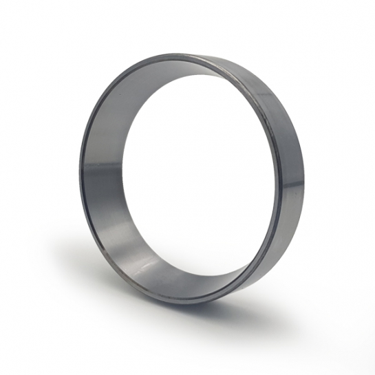 LM12711 Timken Tapered roller bearing cup