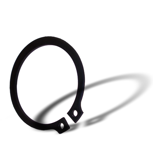 D1400-0580 - 58mm External Circlip