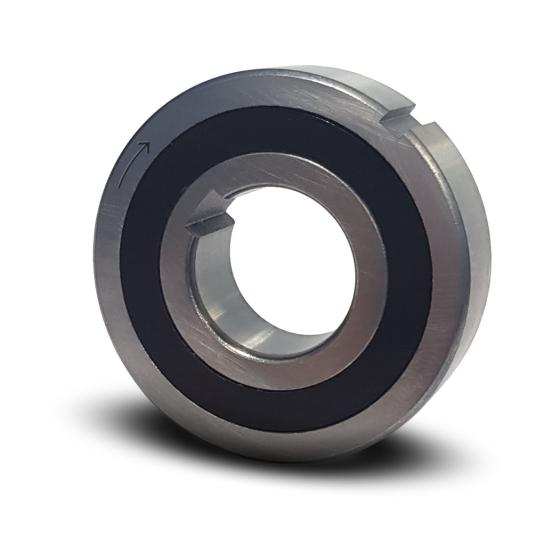 CSK12PP One-Way Clutch Bearing 12x32x10mm