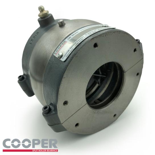 01C60MGR Cooper Split Cartridge - Fixed Type