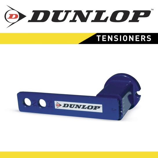 SE45 Dunlop Tensioner Arm