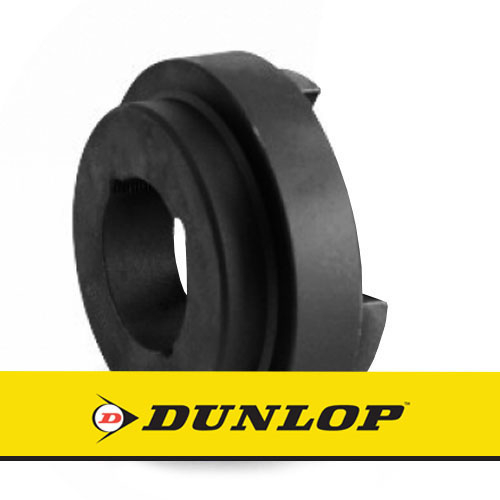 HRC180H Coupling Hub to suit 2517 Taper Bush