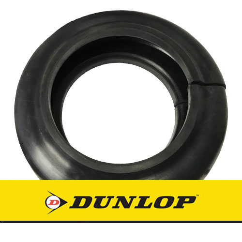 F90 Coupling Tyre
