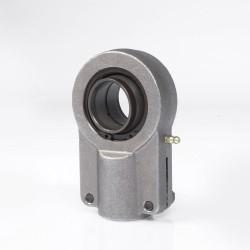 GIHNRK80-LO-B INA Rod end 80x168x270mm