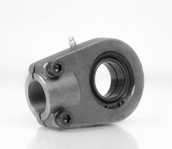 GIHRK70-DO ZEN Rod end 70x154x232mm