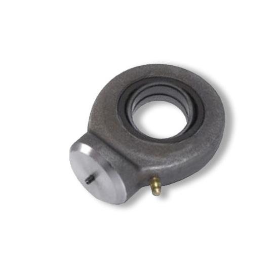 GK80-DO ZEN Rod end 80x180x231mm