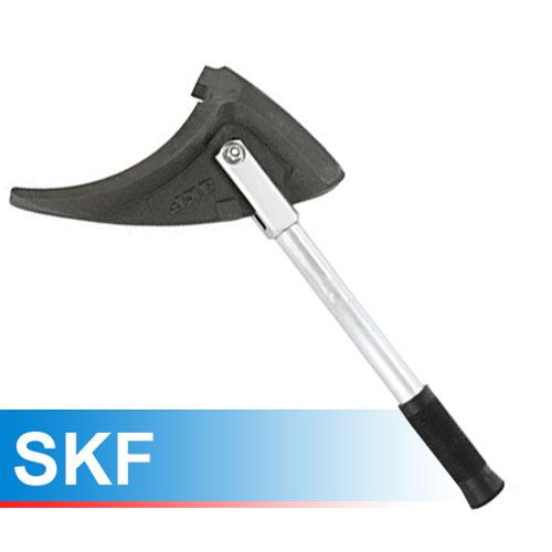 TMFN40-52 SKF Impact Spanner