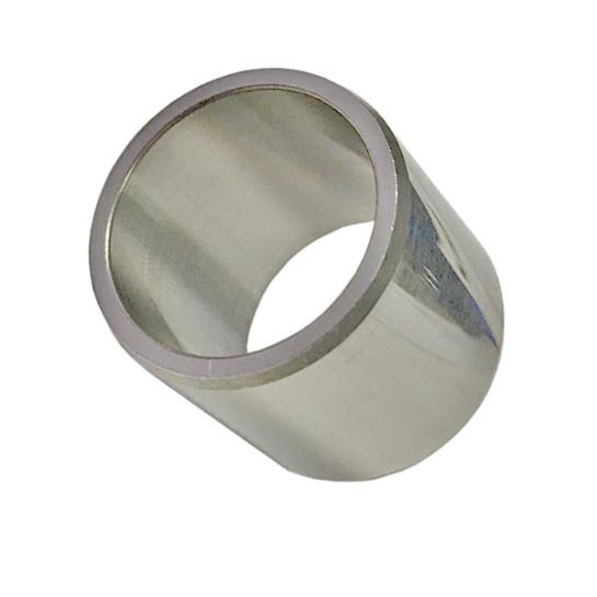 LRT141717 IKO Inner Ring 14x17x17mm