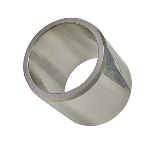 LRT152012 IKO Inner Ring 15x20x12mm