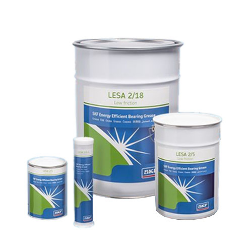 SKF LESA2 Grease x 420ml