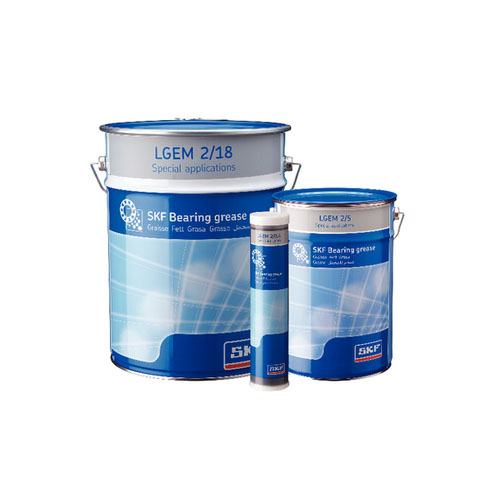 SKF LGEM2 Grease x 420ml