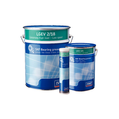 SKF LGEV2 Grease x 35g