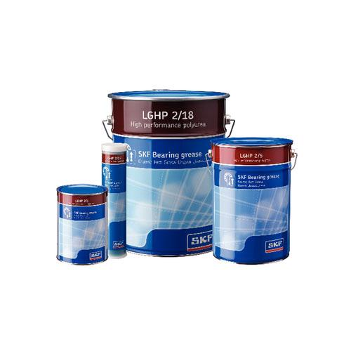 SKF LGHP2 Grease x 1kg