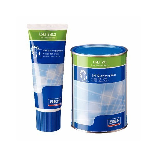 SKF LGLT2 Grease x 180g
