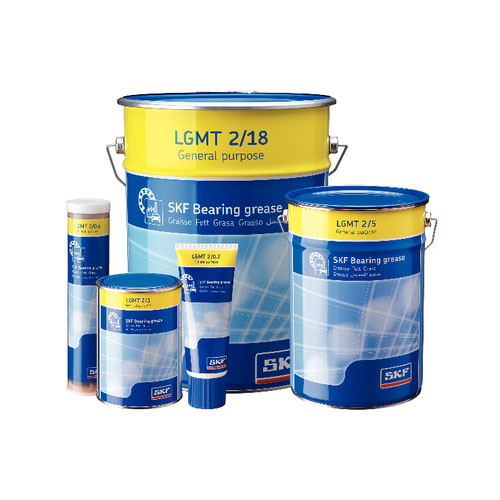 SKF LGMT2 Grease x 200g