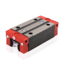 jf6049-tim-tapered-roller-bearing