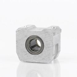 KGHK40-B-PP-AS INA Linear ball bearing unit