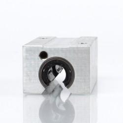 KTBO16-PP-AS INA Linear ball bearing unit