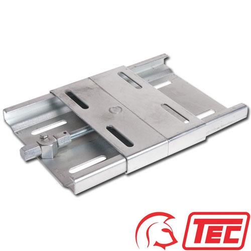 TEC Motor Base SM90/160 for Motor Frame Size D90-D160