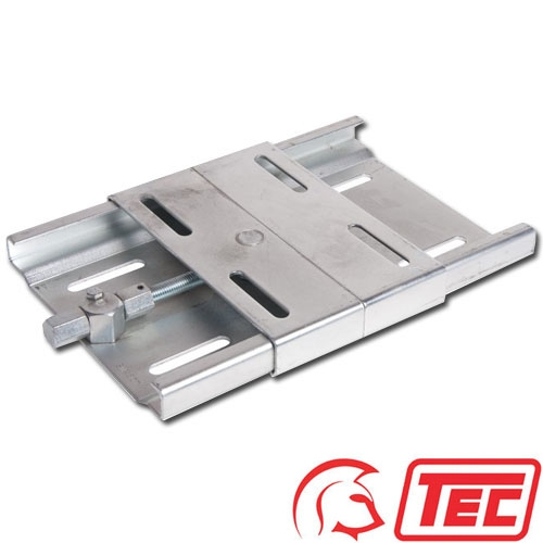 TEC Motor Base SM63/100 for Motor Frame Size D63-D100