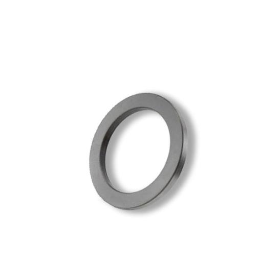 F61904-2Z ZEN Deep groove ball bearing 20x37x9mm
