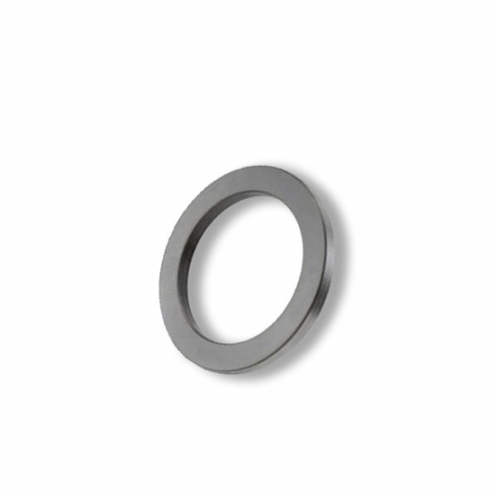 GS81256 INA Housing locating washer 284x380x24mm