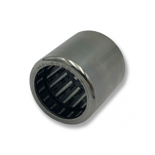 HFL0822-KF INA Drawn cup roller clutch
