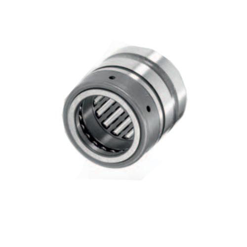 NKI9/12 INA Needle Roller 9x19x12mm