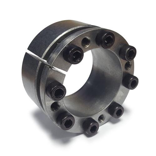 DL70/65x95 - 65mm Drivelock Bush (DL70/65)