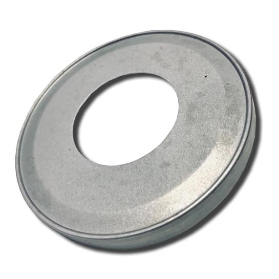 30207AV Nilos Ring
