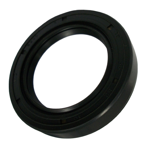 1/2 x 1 3/8 x 1/4 Nitrile Oil Seal (050-137-25)