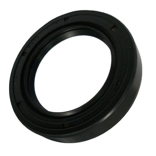 1 5/8 x 2 1/2 x 3/8 Nitrile Oil Seal (162-250-37)