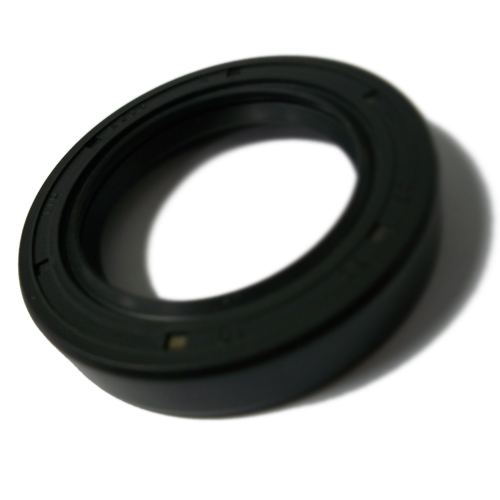 28x52x6 Nitrile Oil Seal