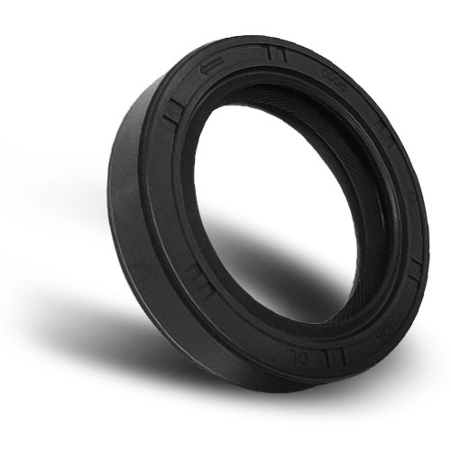 W7-16-7VIT Dic Oil seal 7x16x7mm