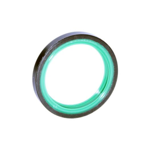 6026-2Z SKF Deep Groove Ball Bearing 130x200x33mm
