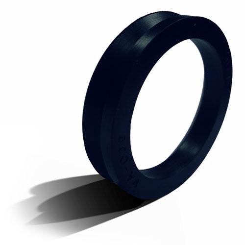 V275A VIT Dic V-ring