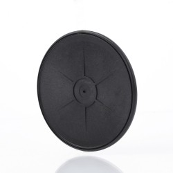 ETS34 SKF Cover/Cap