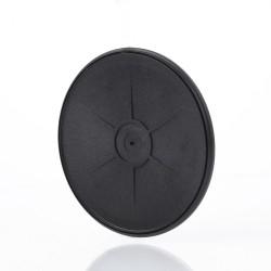 6214-2RS1 SKF Deep Groove Ball Bearing 70x125x24mm