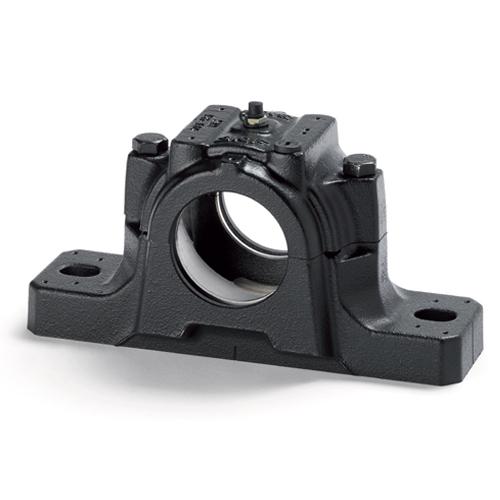 H2322 SKF Sleeve 100x145x105mm
