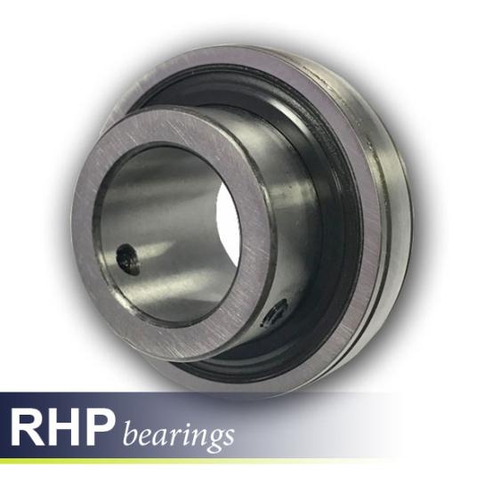 1025-25G RHP Self Lube Bearing Insert 25mm Shaft