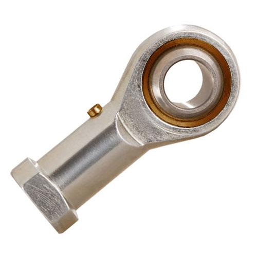 SIQG50ES SKF Rod end 50x110x175.5mm