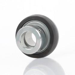 RABRB25/62 INA Radial insert ball bearing 25x62.4x33.9mm